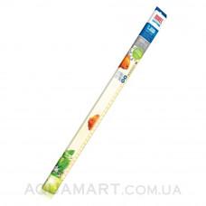 Аквариумная лампа Juwel LED Nature 23 Bт 895 мм