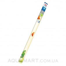 Аквариумная лампа Juwel LED Nature 29 Bт 1047 мм