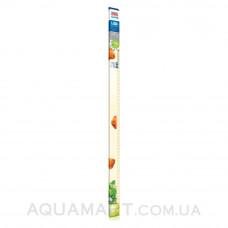 Аквариумная лампа Juwel LED Nature 31 Bт 1200 мм