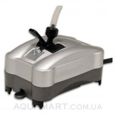 Аквариумный компрессор JBL ProSilent a100