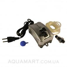 Аквариумный компрессор JBL ProSilent a200