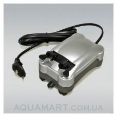 Аквариумный компрессор JBL ProSilent a300