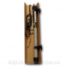 Аквариумный нагреватель Atman, 100 Вт