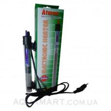 Аквариумный нагреватель Atman, 300 Вт