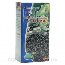 Активированный уголь Resun, 1000 г