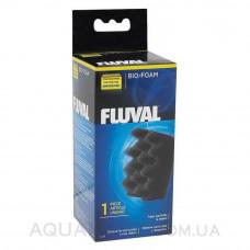 Био-губка для фильтров Fluval 105/106/205/206, 1 шт