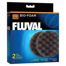 Вкладыш Био-губка Fluval FX5/FX6