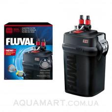 Внешний фильтр Fluval 306 официальная гарантия