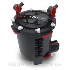Внешний фильтр Fluval FX6 официальная гарантия