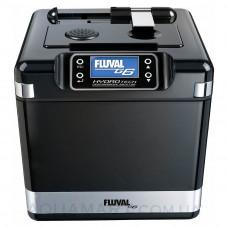 Внешний фильтр Fluval G6