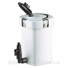 Внешний фильтр SunSun HW-502, 320 л/ч