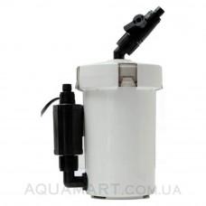 Внешний фильтр SunSun HW-603B, 400 л/ч