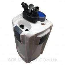 Внешний фильтр SunSun HW-703A, 1400 л/ч