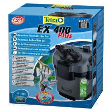 Внешний фильтр Tetra EX 400 Plus
