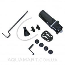 Внутренний фильтр Aquael Fan Mini Plus