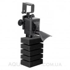 Внутренний фильтр Aquael Pat Mini Filter