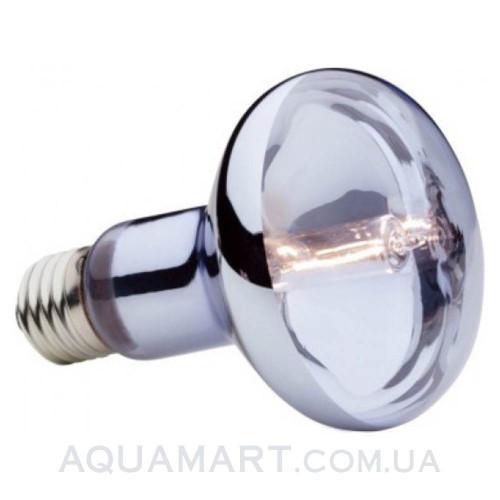 Галогеновая неодимовая лампа ExoTerra Sun Glo Halogen 100W (Hagen РТ 2183)
