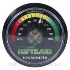 Гигрометр механический для террариума Trixie 76118