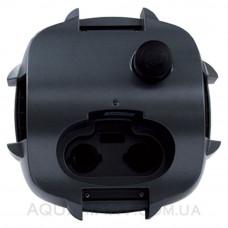 Голова к фильтру Tetra EX600 plus