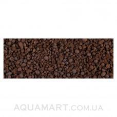 Гранулированный торф Fluval Peat Granulat, 500 гр