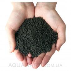 Грунт питательный Aquael Advanced Soil Plant 8L
