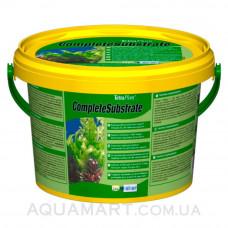 Грунт питательный Tetra Plant CompleteSubstrate, 10 кг