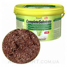 Грунт питательный Tetra Plant CompleteSubstrate, 2,5 кг