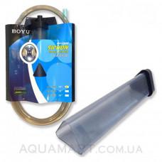 Грунтоочиститель BOYU GC-202, 45 см