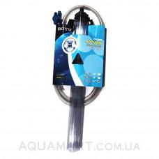 Грунтоочиститель BOYU GC-303, 60 см