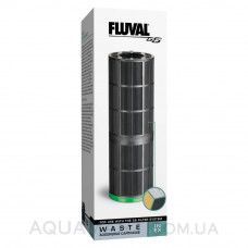 Картридж Fluval G6 Tri-Ex