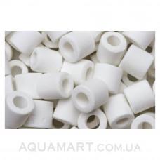 Керамические цилиндры Resun, 500 гр