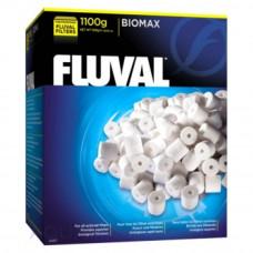 Керамический наполнитель Fluval Biomax, 1100 гр