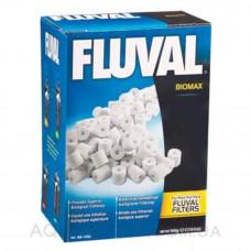 Керамический наполнитель Fluval Biomax, 500 гр