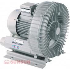 Компрессор вихревой SUNSUN HG-5500C, 7500 Л/М