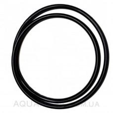 Кольцо для фильтров SunSun серии CPF, 410 мм