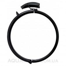 Кольцо съёмное для фильтров SunSun серии CPF, 380 мм