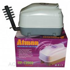 Компрессор Atman HP- 12000