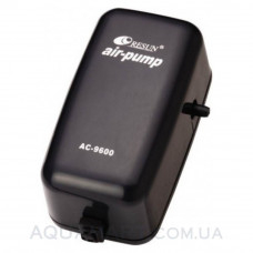 Компрессор Resun AC9600 одноканальный