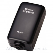 Компрессор Resun AC9601 одноканальный