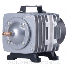 Компрессор RESUN ACO-004, 75 л/мин