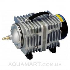 Компрессор Resun ACO-006, 88 л/мин