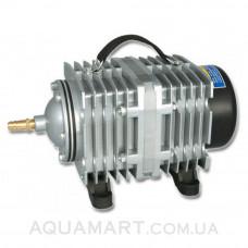 Компрессор Resun ACO-008, 110 л/мин
