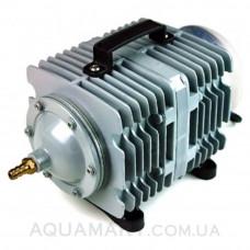 Компрессор Resun ACO-012, 143 л/мин