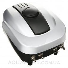 Компрессор Resun AIR 8000 четырехканальный