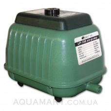 Компрессор Resun LP-100 (150 л. мин.)