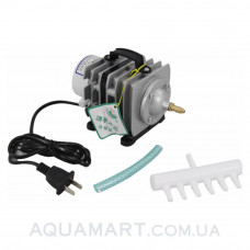 Компрессор SunSun АСO-002, 40 л/мин