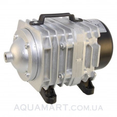 Компрессор SunSun АСO-005, 70 л/мин