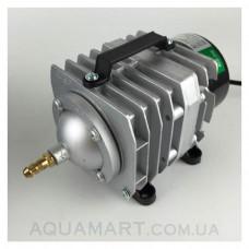 Компрессор SunSun АСO-012, 150 л/мин