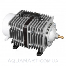 Компрессор SunSun АСO-818, 300 л/мин