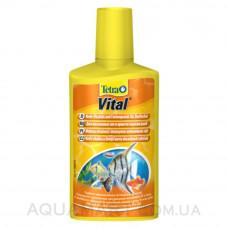 Кондиционер для воды Tetra Vital, 250 мл